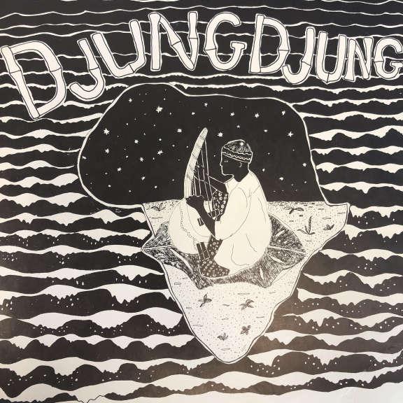 Various Djungdjung LP 0