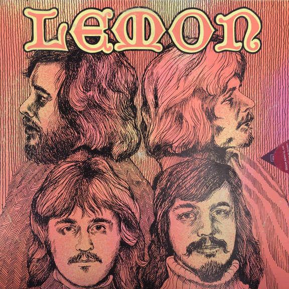 Lemon Lemon LP 0