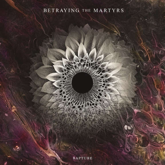 Betraying the Martyrs Rapture LP 2019