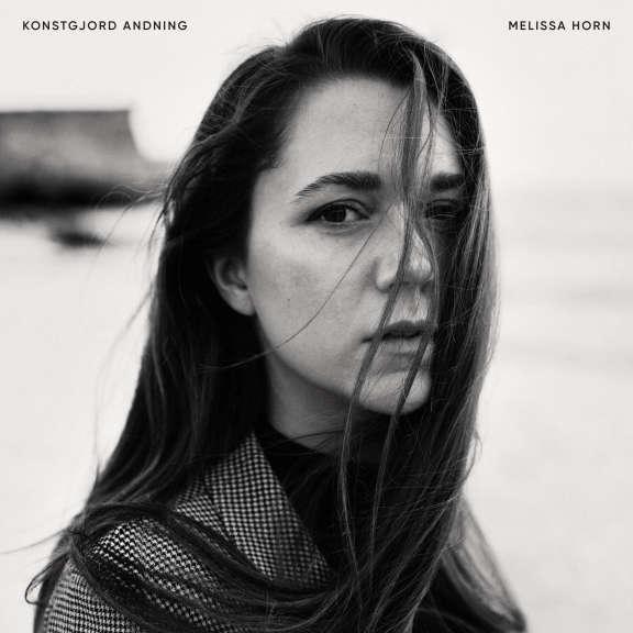 Melissa Horn Konstgjord andning LP 2019