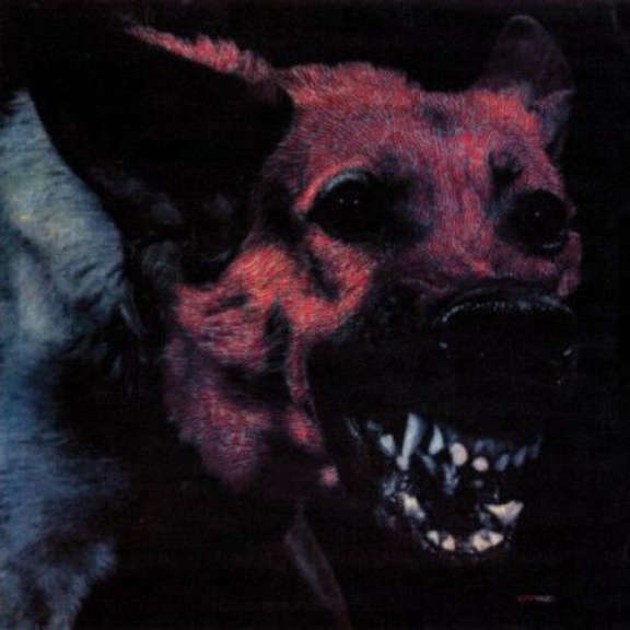 Protomartyr Under Color Of Official Right LP 0