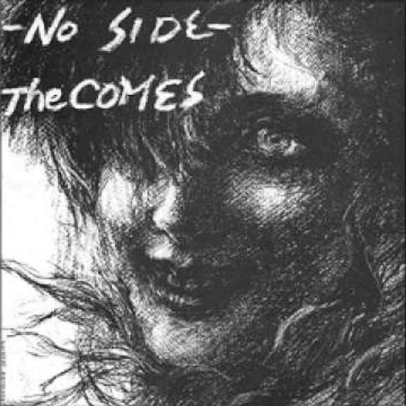 The Comes No Side LP 1991