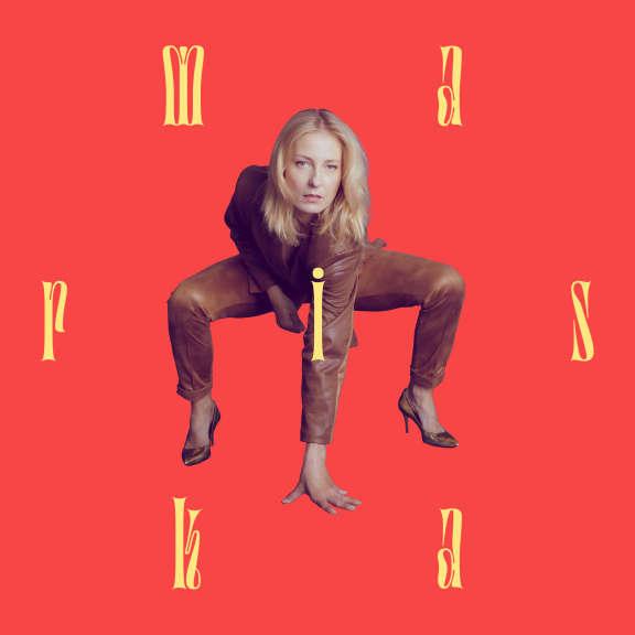 Mariska Mariska LP 2019