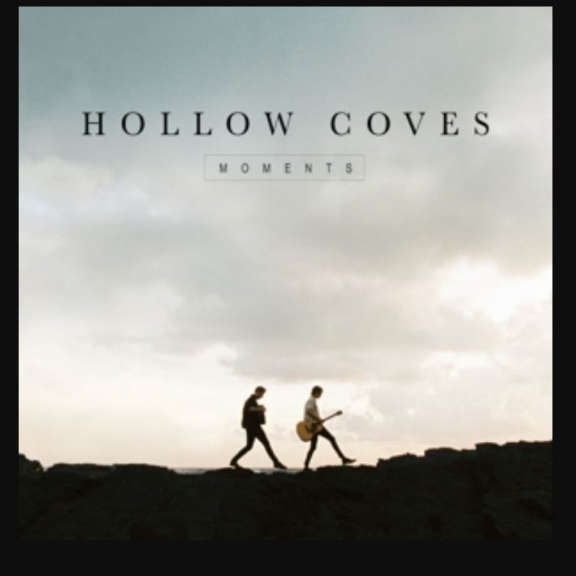 Hollow Coves Moments LP 2019