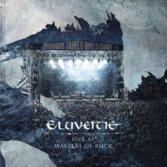 Eluveitie Live At Masters Of Rock Oheistarvikkeet 2019