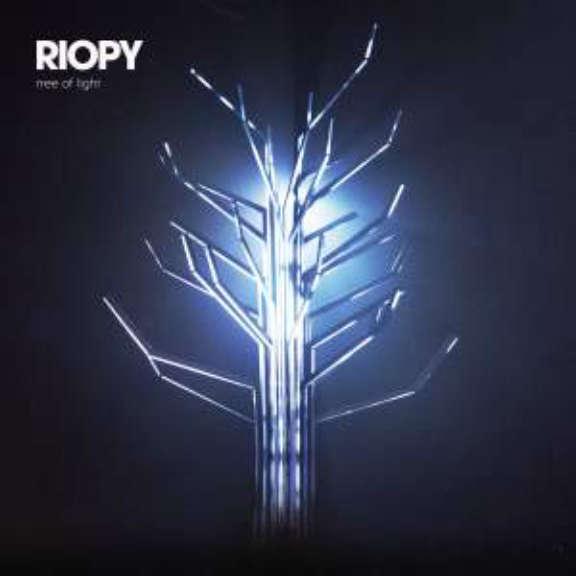 RIOPY Tree of Light  LP 2019