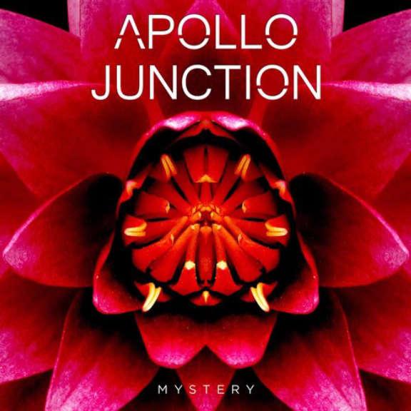 Apollo Junction Mystery Oheistarvikkeet 2019