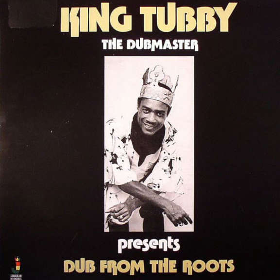 King Tubby Dub From the Roots Oheistarvikkeet 2019
