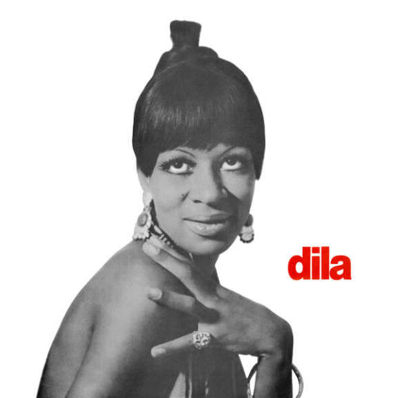 Dila Dila LP 0