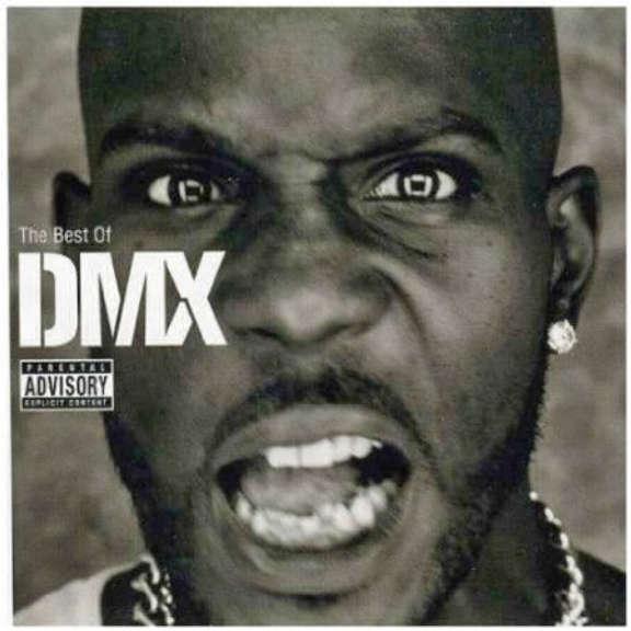 DMX Best of DMX Oheistarvikkeet 0