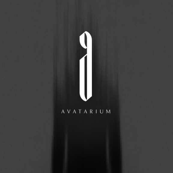Avatarium The Fire I Long For   Oheistarvikkeet 2019