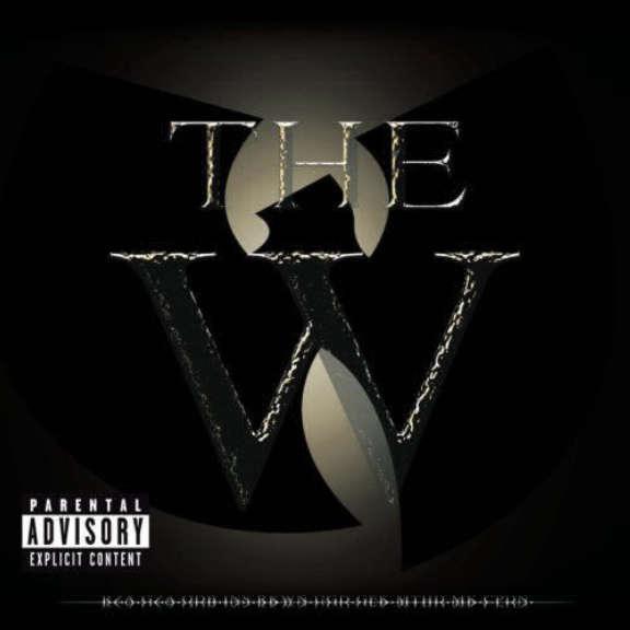 Wu-Tang Clan The W Oheistarvikkeet 0