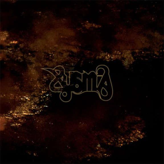 Xysma First & Magical LP 2019
