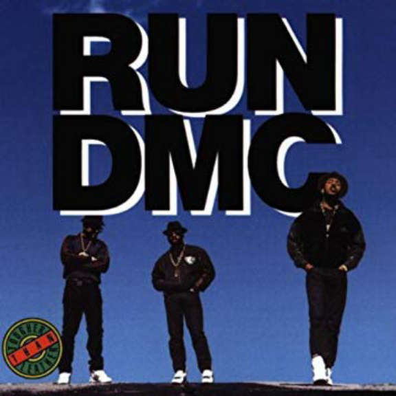 Run DMC Tougher Than Leather Oheistarvikkeet 0