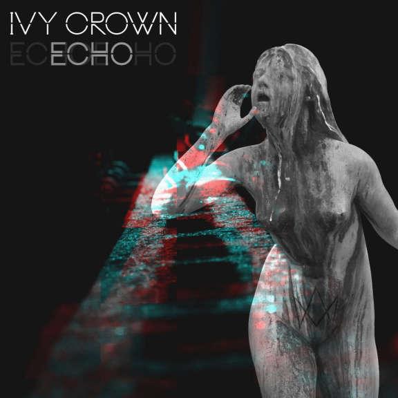 Ivy Crown Echo Oheistarvikkeet 2019