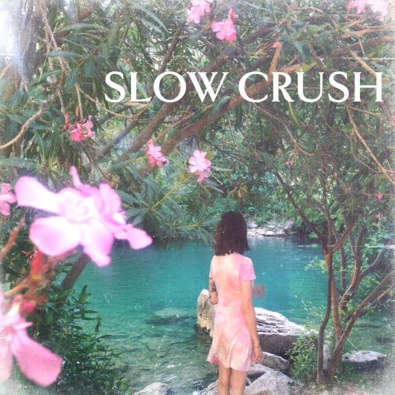 Slow Crush Ease (Deluxe) Oheistarvikkeet 2019