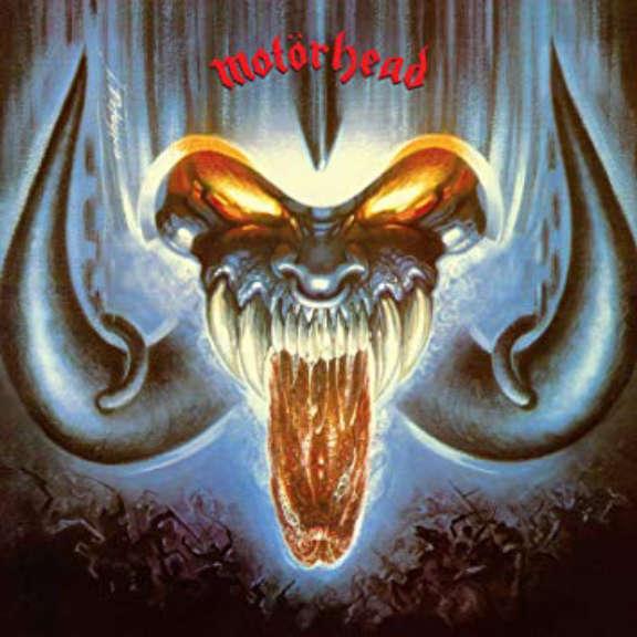 Motörhead Rock 'n' Roll LP 2019