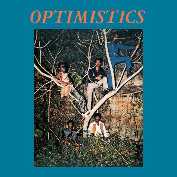 Optimistics Optimistics LP 2019
