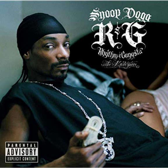 Snoop Dogg R&G Rhythm and Gangsta The Masterpiece LP 2019