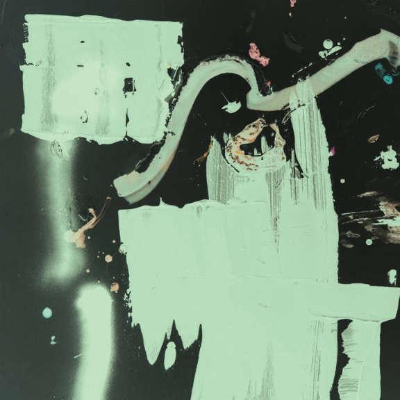 TR/ST The Destroyer 2 LP 2019