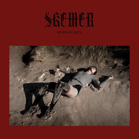 Skemer Benevolence LP 2019