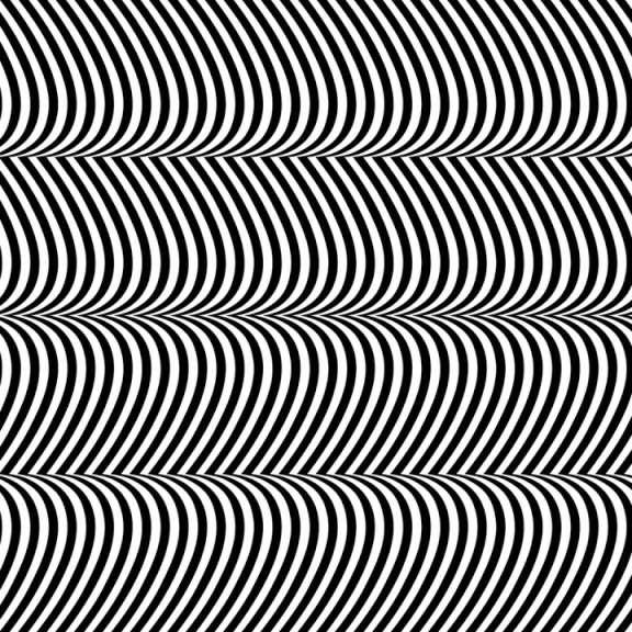 Merzbow Pulse Demon (reissue) LP 2019