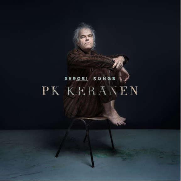 PK Keränen Serobi Songs   Oheistarvikkeet 2020
