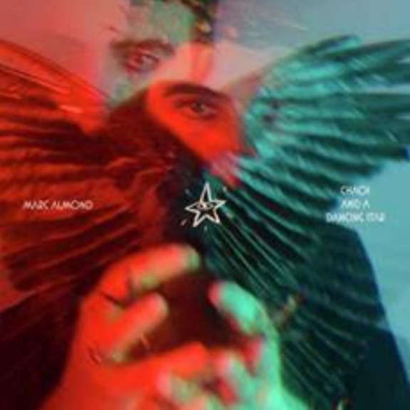 Marc Almond Chaos and a Dancing Star (LTD) LP 2020