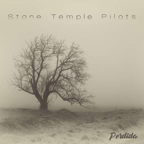 Stone Temple Pilots Perdida   Oheistarvikkeet 2020