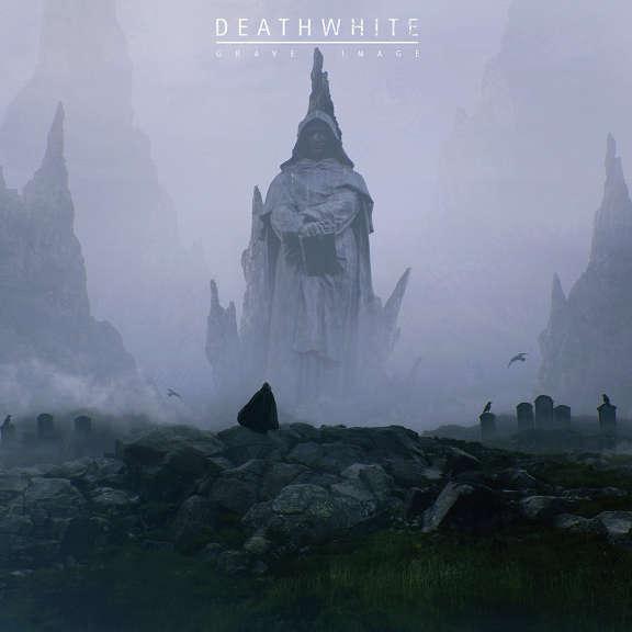 Deathwhite Grave Image Oheistarvikkeet 2020