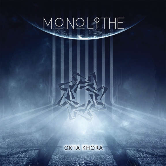 Monolithe Okta Khora Oheistarvikkeet 2020