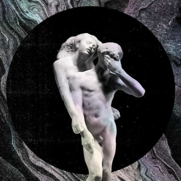 Arcade Fire Reflektor  LP 2020