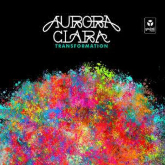 Aurora Clara Transformation Oheistarvikkeet 2019