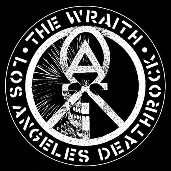 The Wraith Gloom Ballet Oheistarvikkeet 2020