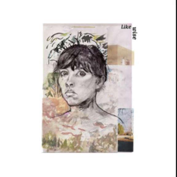 Frances Quinlan Likewise  LP 2020