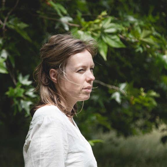 Tineke Postma Freya LP 2020