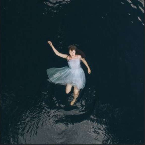 Siv Jakobsen A Temporary Soothing LP 2020