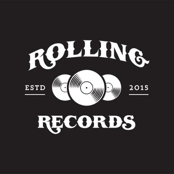 Various Studio One 007: Licenced to ska (7'' box set) LP 2020