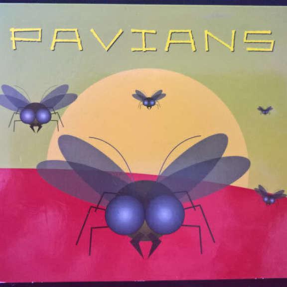 Pavians Pavians Oheistarvikkeet 0