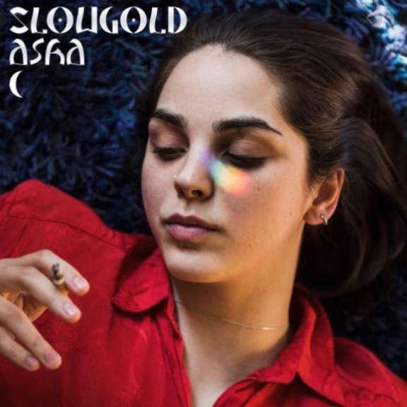 Slowgold Aska LP 2020