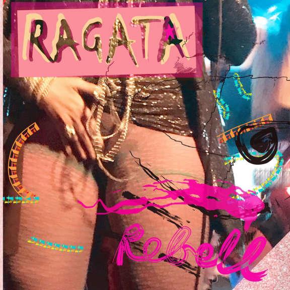 Ragata Rebell LP 2020