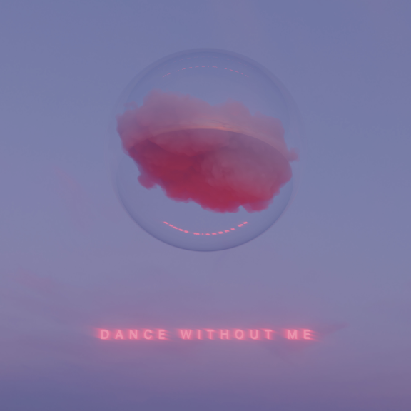 Drama Dance Without Me LP 2020