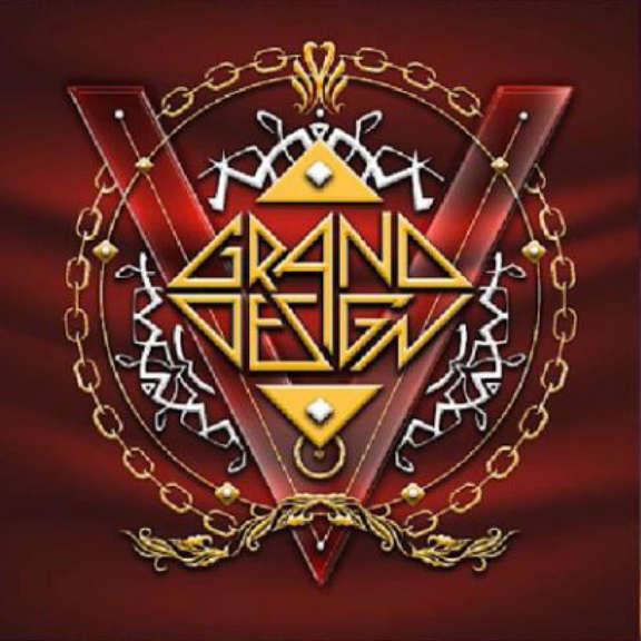 Grand Design V   LP 2020