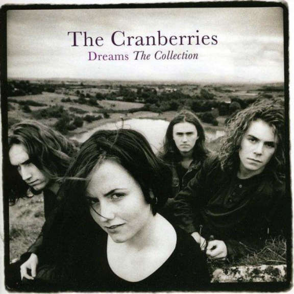 Cranberries Dreams: The Collection 2020