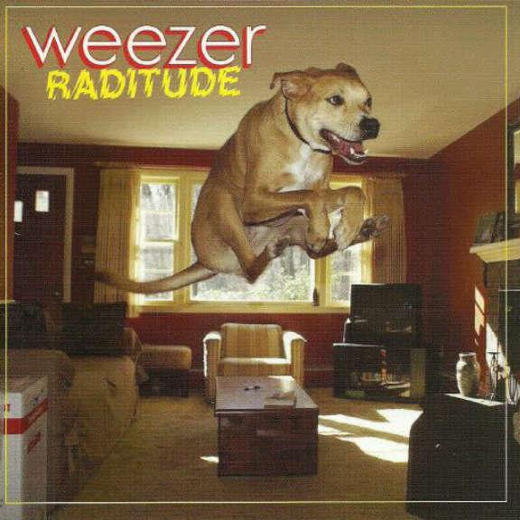 Spinefarm Records Raditude Oheistarvikkeet 2009