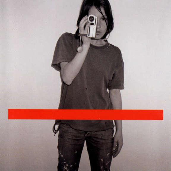 New Order Get Ready Oheistarvikkeet 2001