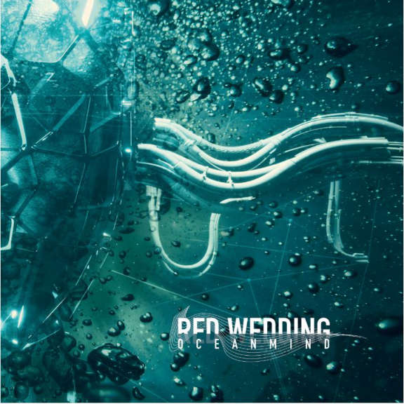 Red Wedding Oceanmind LP 2020