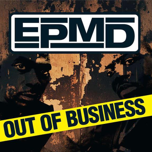 EPMD Out of business Oheistarvikkeet 2020