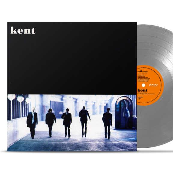 Kent Kent (25th Anniversary) LP 2020
