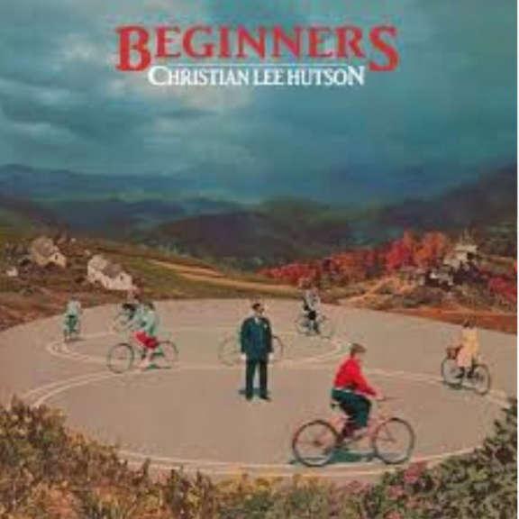 Christian Lee Hutson Beginners   LP 2020